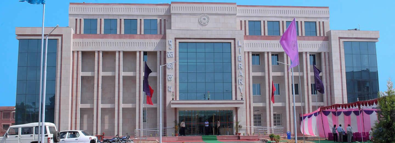 RVSKVV Campus1